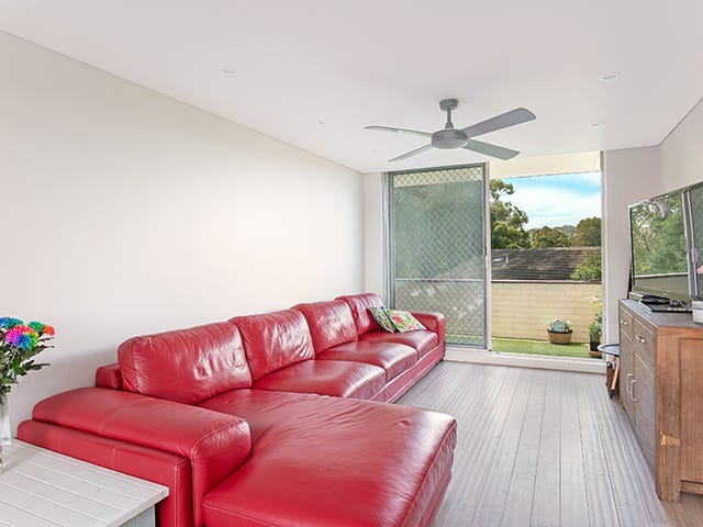 15/118  Fisher Rd, Dee Why, NSW 2099
