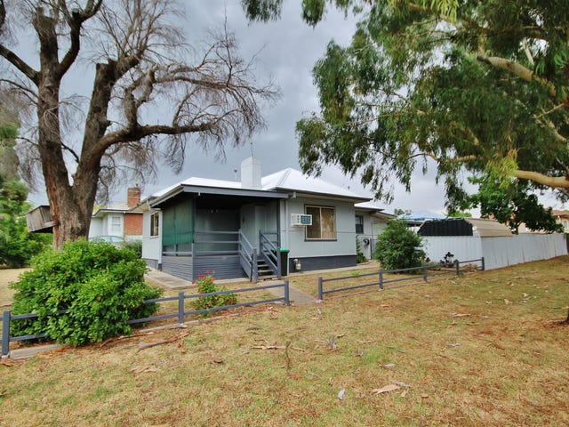 1 Margaret Street, Young, NSW 2594