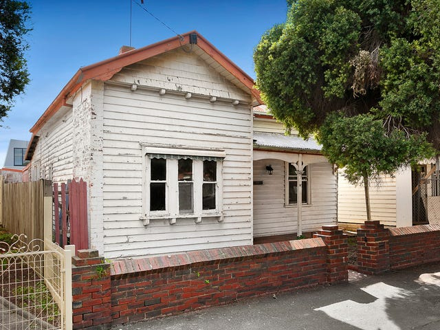 57 Collier Crescent, Brunswick, Vic 3056