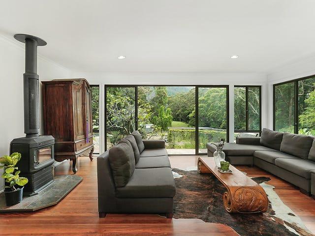 27 Denmark Street, Wombarra, NSW 2515
