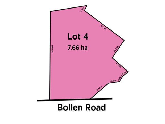 183 Hawthorn Road, Mount Barker, SA 5251