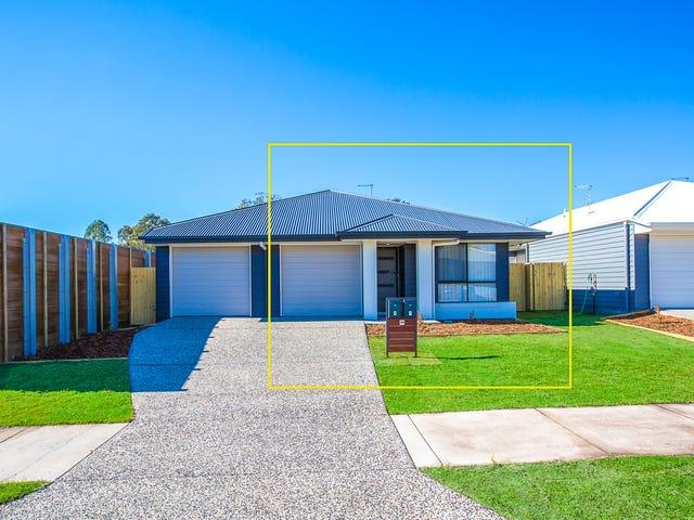 1/30 Kevin Mulroney Drive, Flinders View, Qld 4305