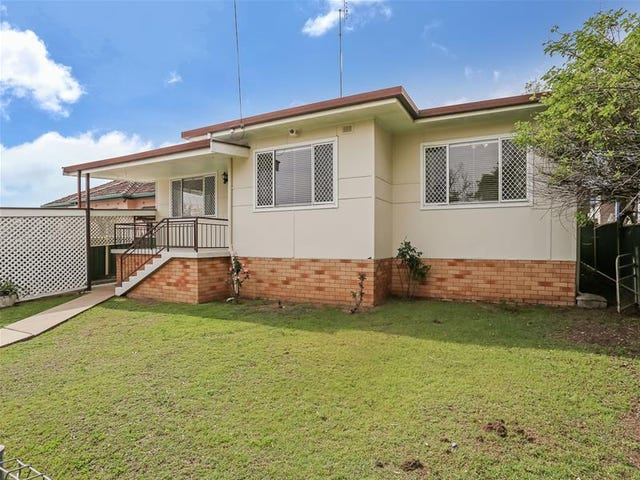 59 Bligh Street, South Grafton, NSW 2460