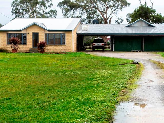 244 Montagu Road, Smithton, Tas 7330