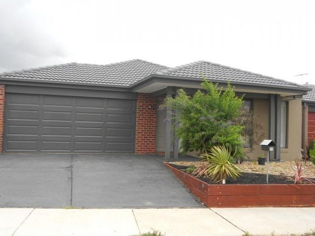 23 Synergy Court, Taylors Hill, Vic 3037