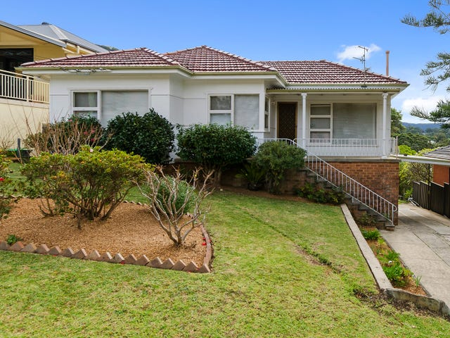 72 Gahans Avenue, Woonona, NSW 2517