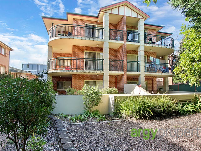 2/162 Harrow Road, Kogarah, NSW 2217