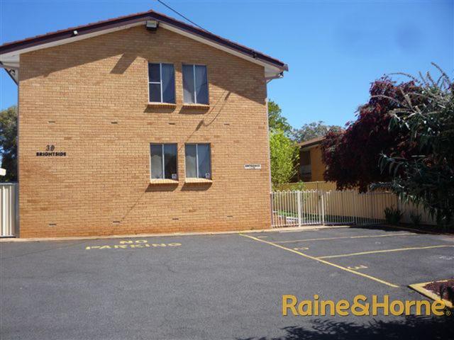 3/39 Quinn Street, Dubbo, NSW 2830