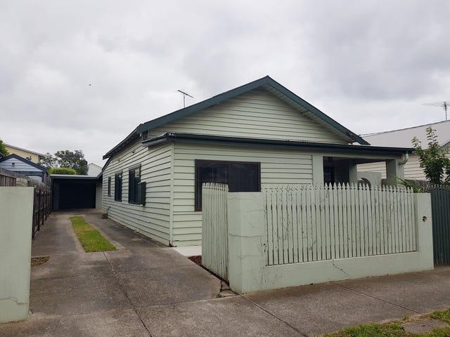 94 Gertrude Street, Geelong West, Vic 3218