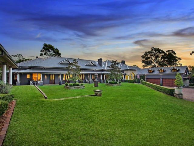 36 Sagars Road, Dural, NSW 2158
