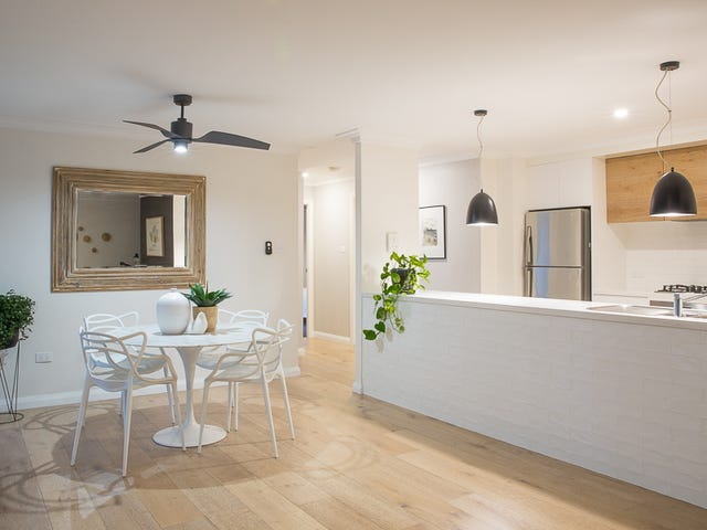 9/6-8 Pleasant Ave, North Wollongong, NSW 2500