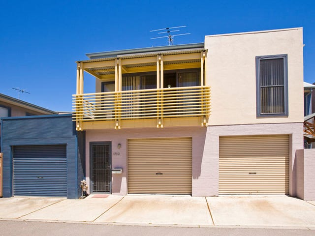 2/80 Linwood Street, Wickham, NSW 2293