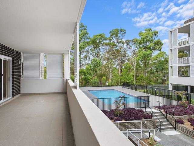 83/23 Regent Honeyeater Grove, Kellyville, NSW 2155