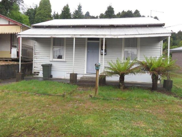 25 Hunter Street, Queenstown, Tas 7467