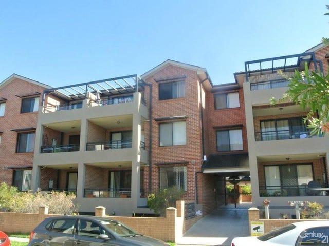 4/10-12 Wingello Street, Guildford, NSW 2161