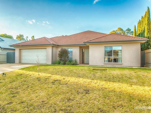 3 George Angas Drive, Greenock, SA 5360