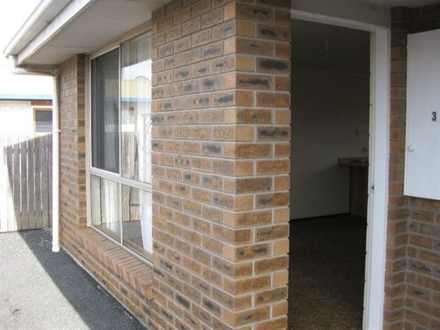 3/2 Lette Street, Smithton, Tas 7330