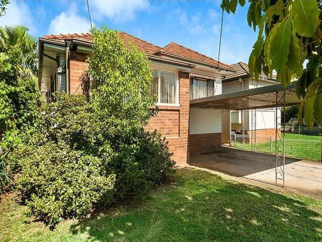 241 Blaxcell Street, Granville, NSW 2142