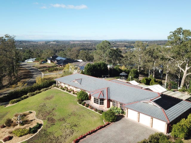 47 The Grange, Picton, NSW 2571