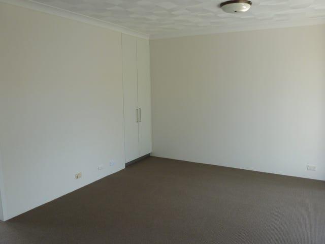 18/145 Blair Street, North Bondi, NSW 2026
