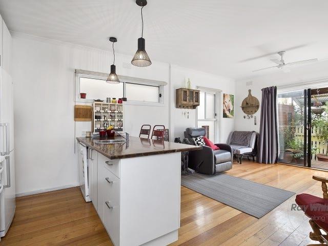 3/139 Weller Street, Geelong West, Vic 3218