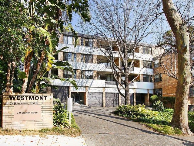 12/7 Morton Street, Wollstonecraft, NSW 2065