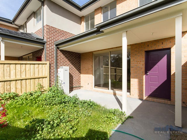 34 Webster Street, Dandenong, Vic 3175