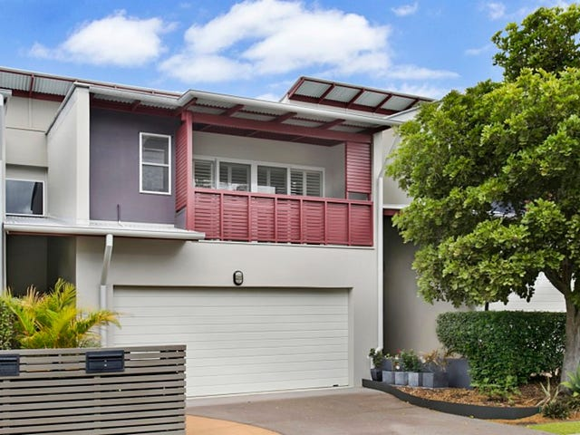 69/28 Amazons Place, Jindalee, Qld 4074