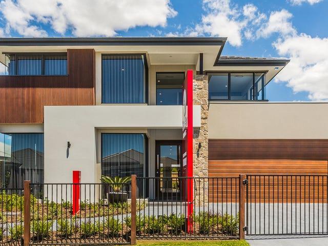 9 Rennington Street, Thornton, NSW 2322