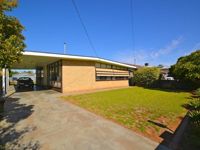 713 Williams Street, Broken Hill, NSW 2880