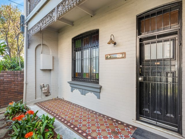 469 Darling Street, Balmain, NSW 2041