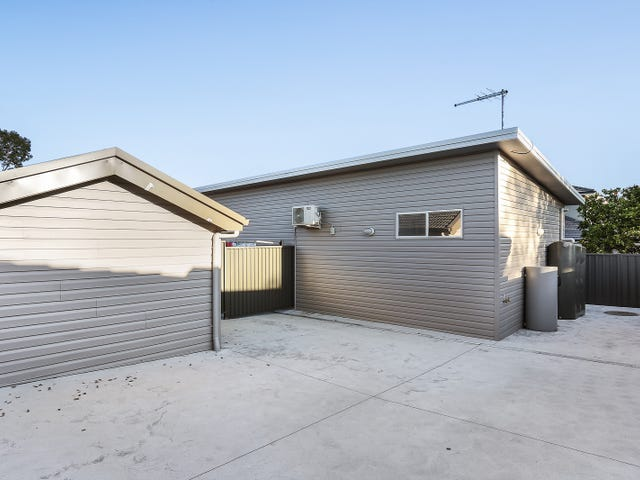 2a Coral Street, Cambridge Park, NSW 2747