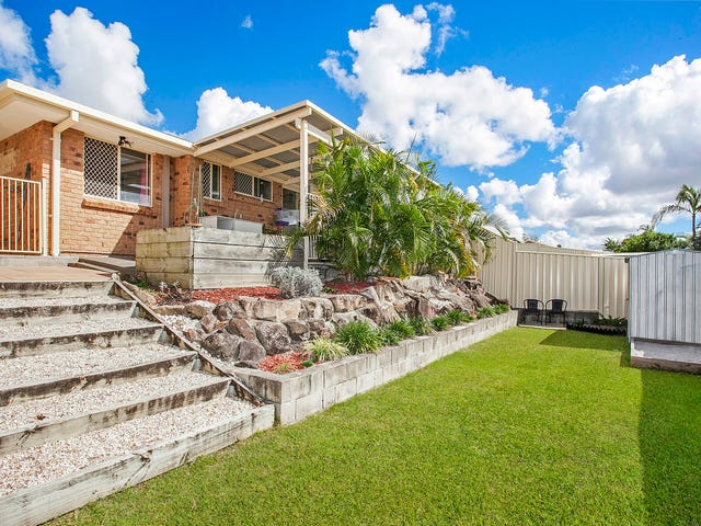 1/5 Hollywood Place, Oxenford, Qld 4210