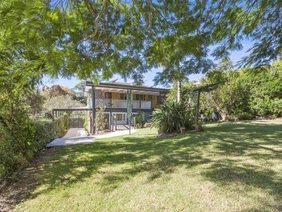 5B Spring Street, Murwillumbah, NSW 2484