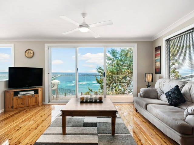 3 Pacific View Street, Forresters Beach, NSW 2260