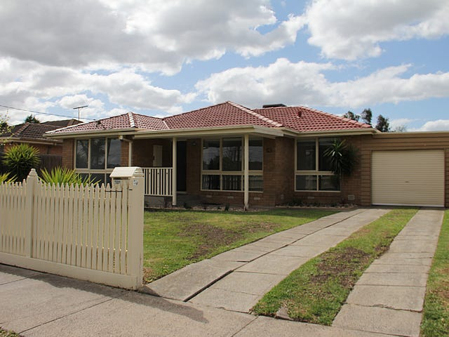 10 Hendersons Road, Epping, Vic 3076