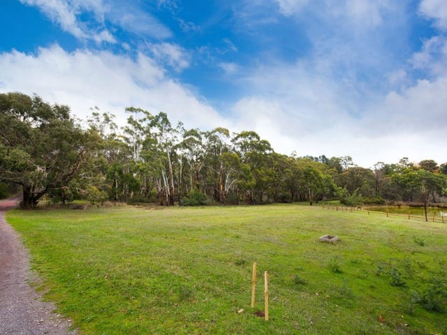 Lot 2C, 20 South Ajax Road, Daylesford, Vic 3460