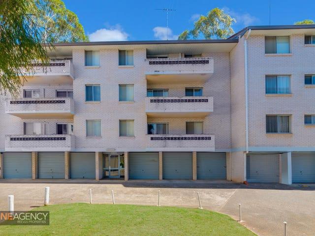 33/132 Lethbridge Street, Penrith, NSW 2750