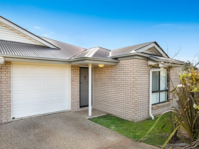 1/50 Wareena Crescent, Glenvale, Qld 4350