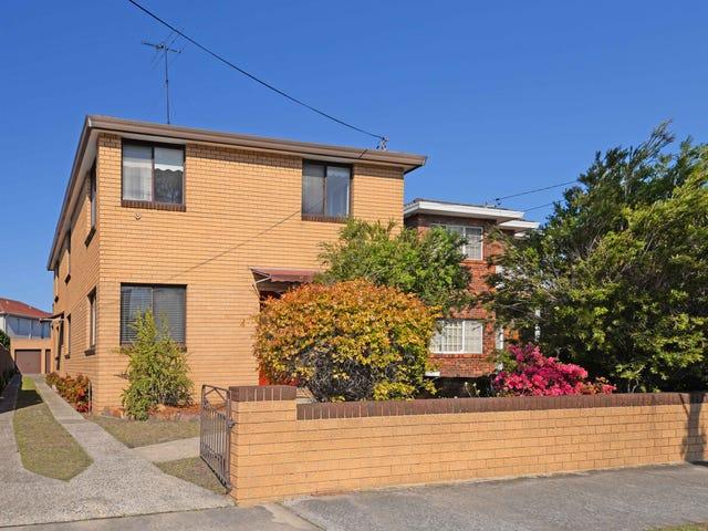 615 Bunnerong Road, Matraville, NSW 2036