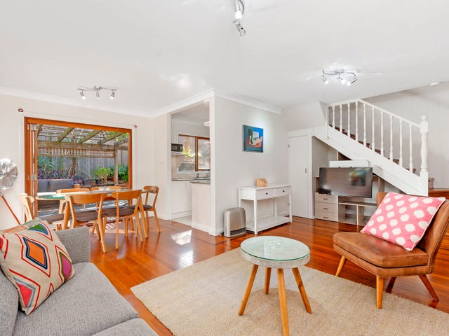 8/13-15 Withecombe Street, Rozelle, NSW 2039