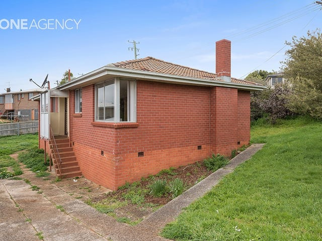 15 Winter Avenue, Upper Burnie, Tas 7320