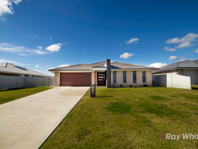 24 Attwater Close, Junction Hill, NSW 2460
