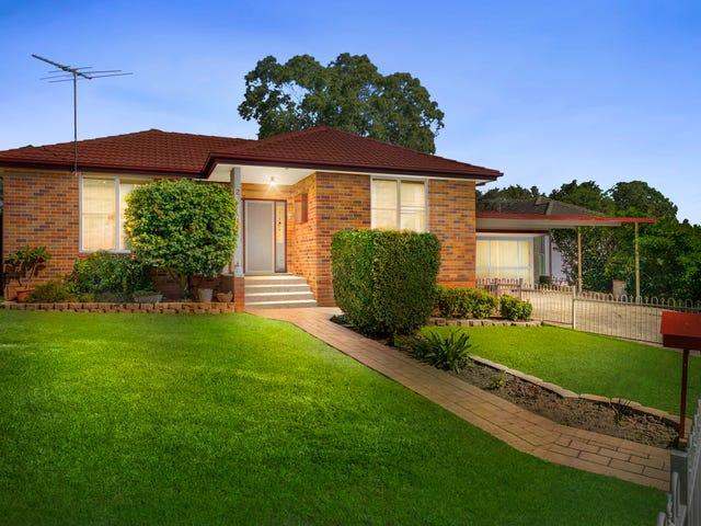 2 Wistaria Place, Blacktown, NSW 2148