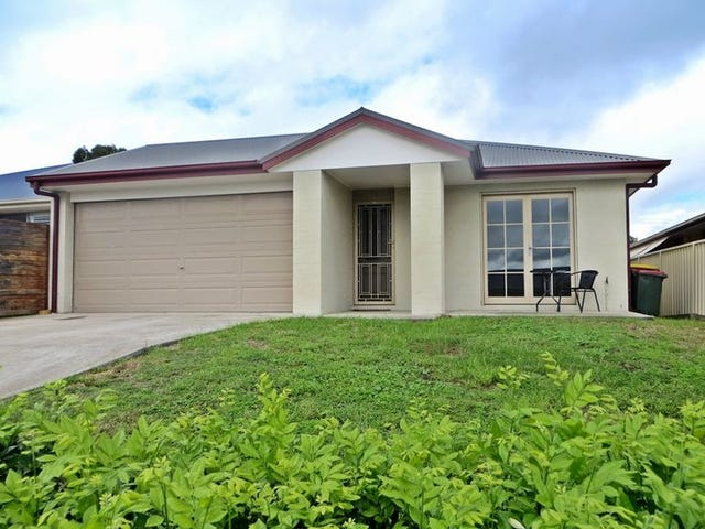 1/4 Silky Oak Place, Muswellbrook, NSW 2333