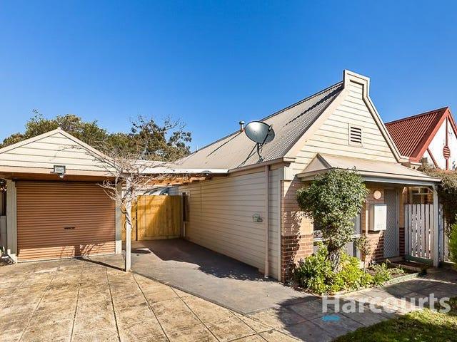 21 Benjamin Close, Bundoora, Vic 3083