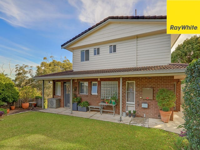 1B View Street, Cowan, NSW 2081
