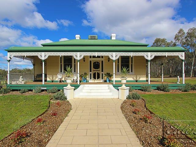 104 Shanahans Road, Strathfieldsaye, Vic 3551