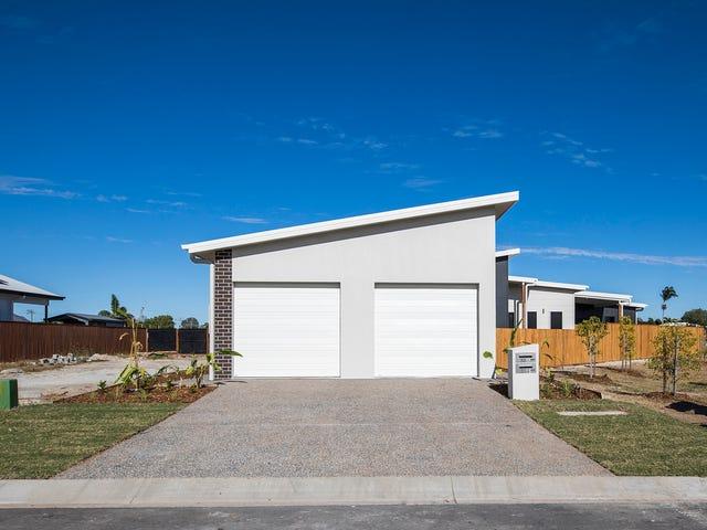 33 B Havenside Drive, Garbutt, Qld 4814