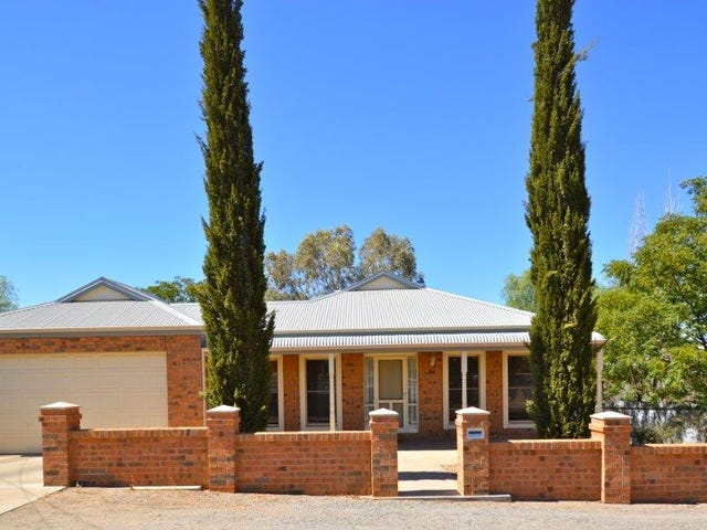 107 Morgan Street, Broken Hill, NSW 2880